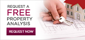Request a free property analysis